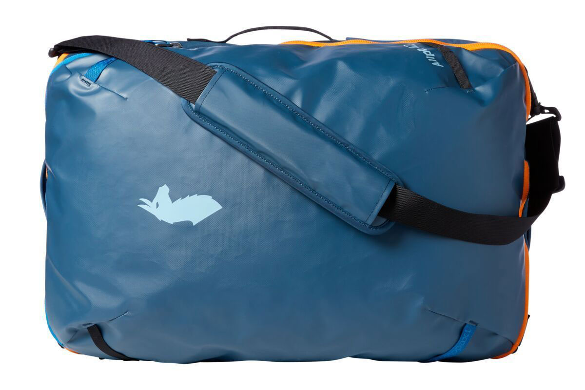 Cotopaxi Allpa 42 travel pack