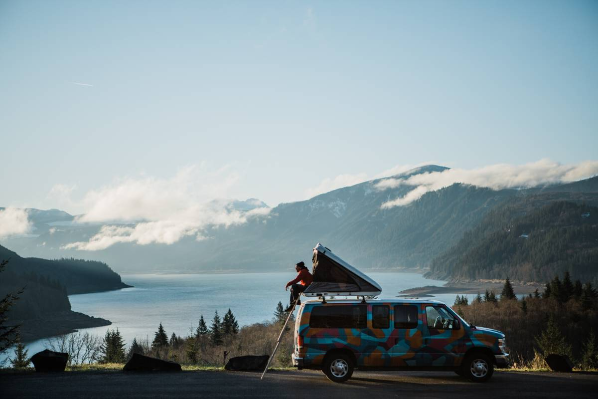 escape_campervans_a_bartee-2
