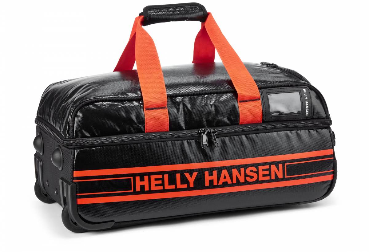 Helly Hansen Trolley 50L Bag