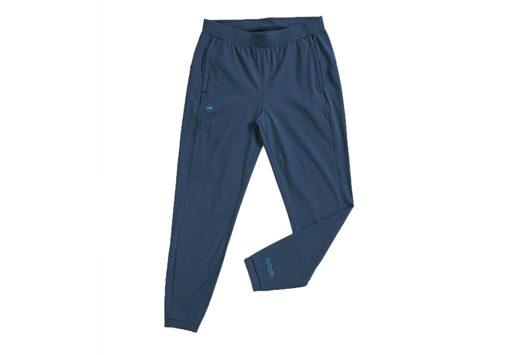 janji mercury knit pants