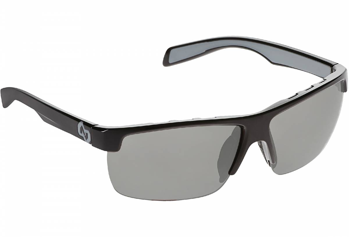 Native Eyewear Linville sunglasses