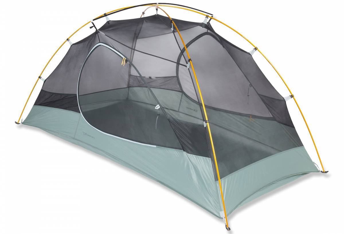 Mountain Hardware Ghost Sky 2 Tent