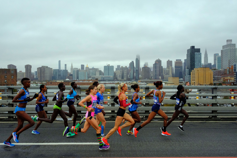 hastighet dating delstaten New York datingside for New York