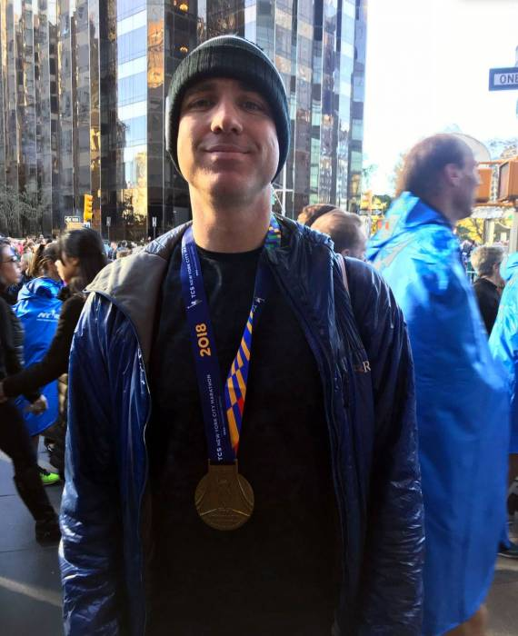 nyc-marathon-regenold