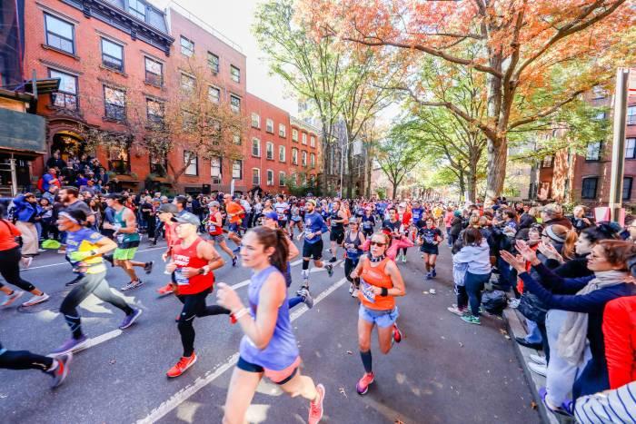 nyc-marathon-streets