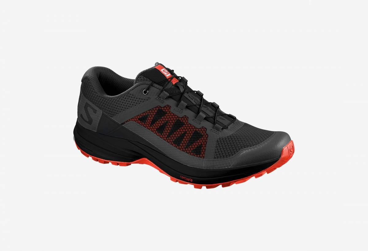 Salomon XA Elevate hiking shoe