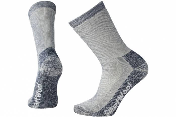 smartwool-trekking-heavy-socks