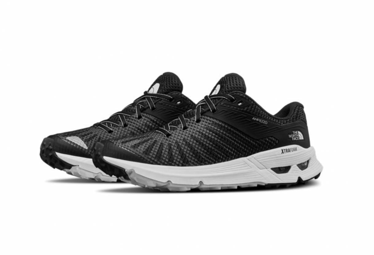 The North Face Ampezzo Running shoes