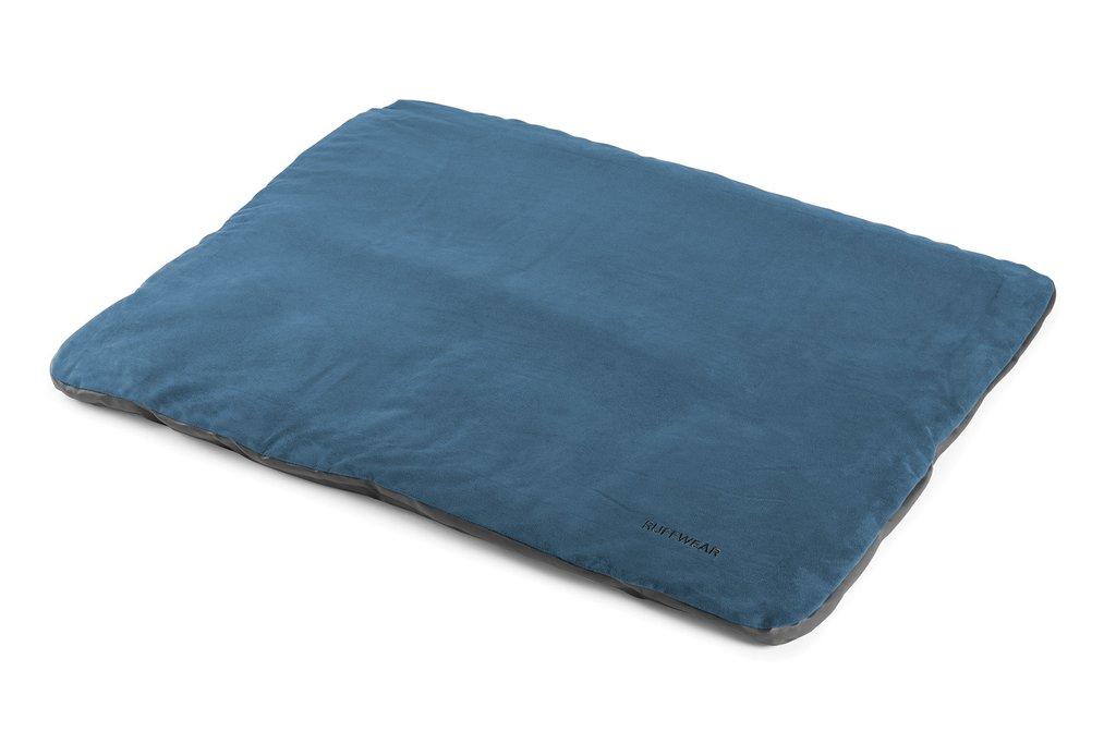 Ruffwear Mt. Bachelor Pad Dog Bed