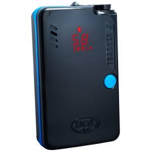 Backcountry Access Tracker S Beacon