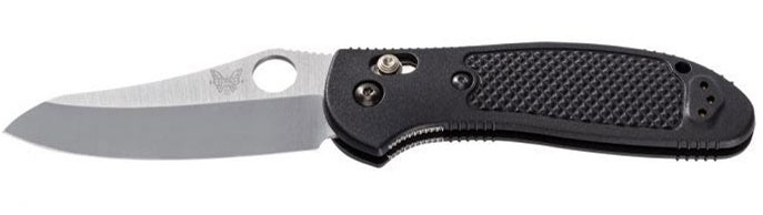 Benchmade-knife1