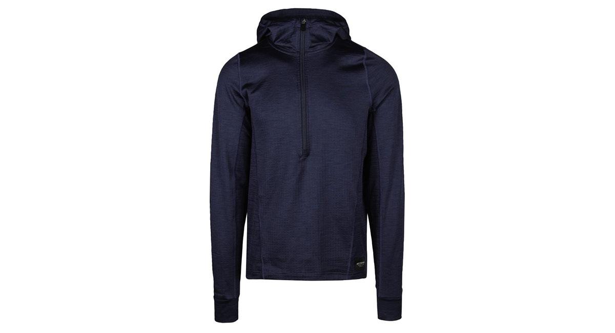 Beyond Clothing K2 Celeris Hoodie
