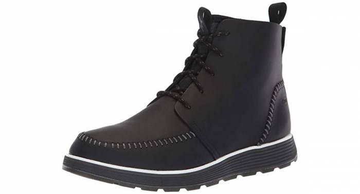 Chaco Dixon High Boot