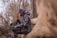 The Best Hunting Pants for Men in 2021
