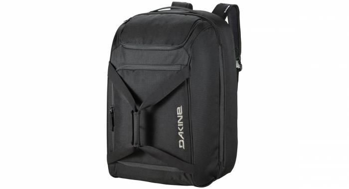 Dakine Boot Locker Backpack