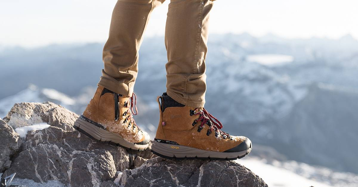 merrell shoes uk reviews zip