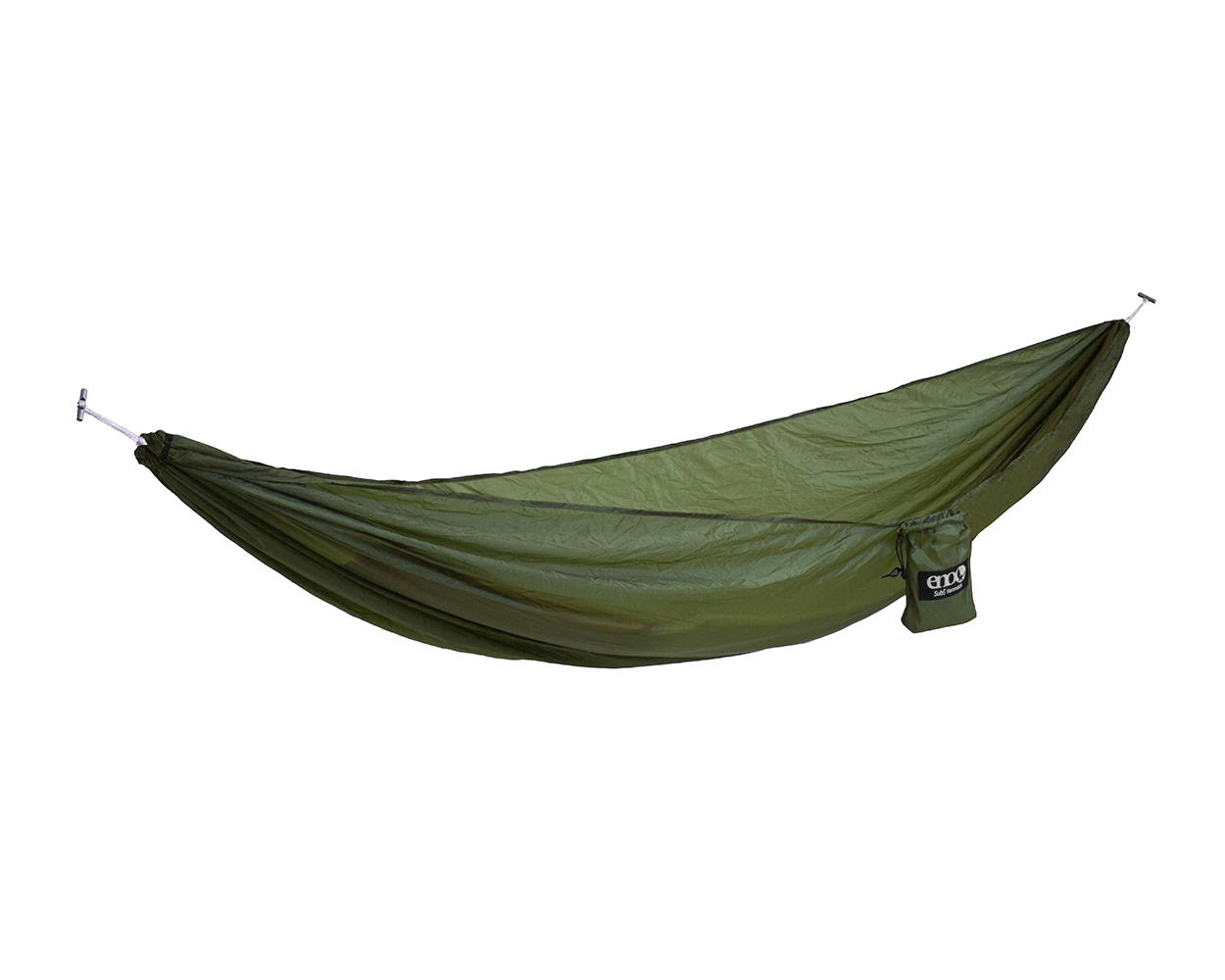 Sub6 Ultralight Hammock