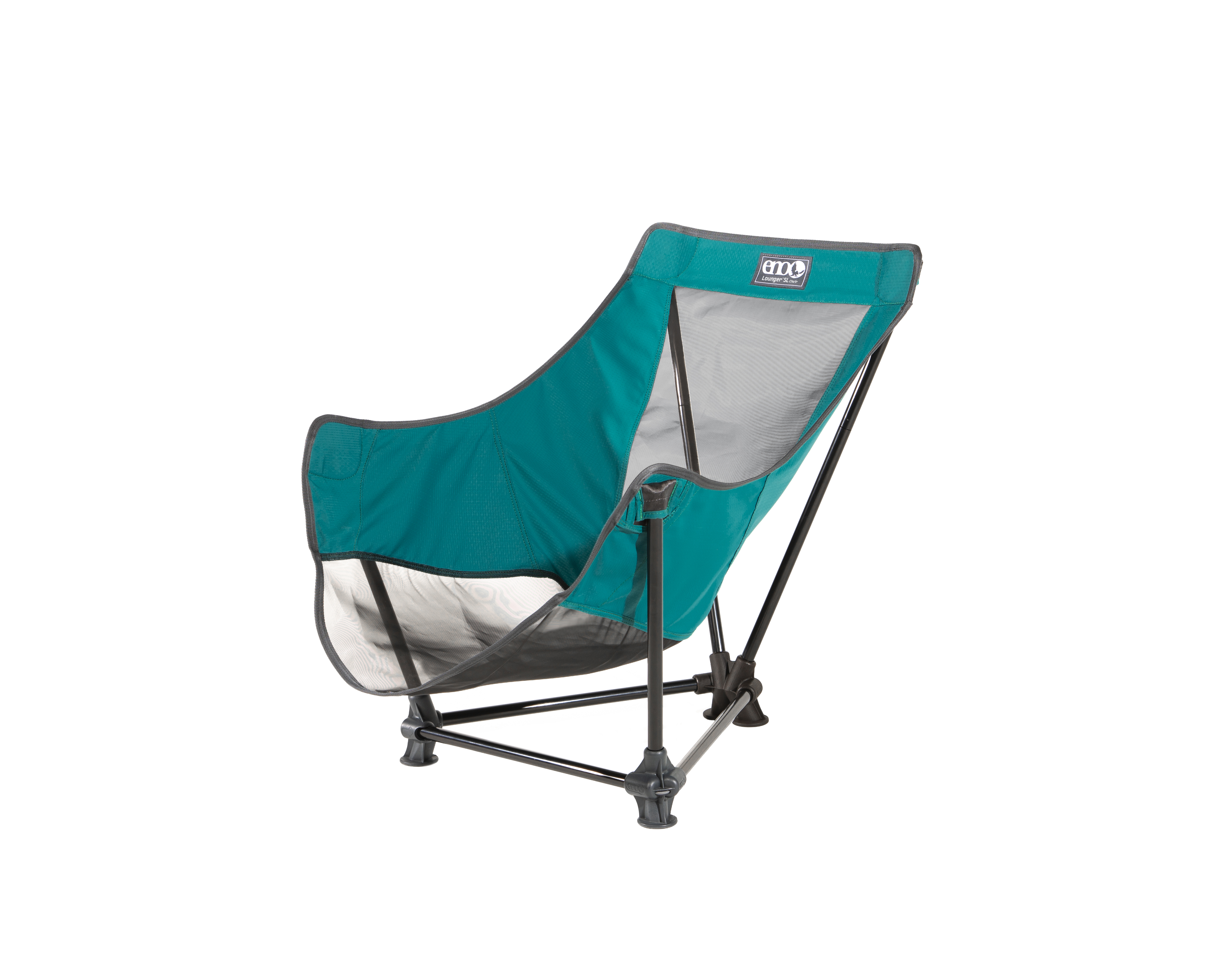 Lounger SL Chair
