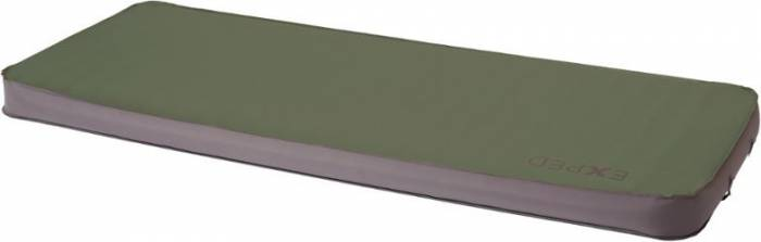 Exped Mega Mat Sleeping Pad