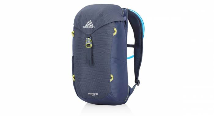 Gregory Hydration Pack on Sale