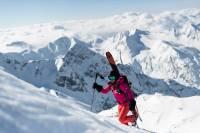 The Best Ski Backpacks of 2020