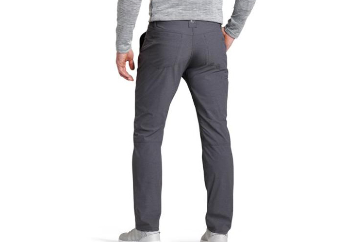 KUHL Deceptr Pants