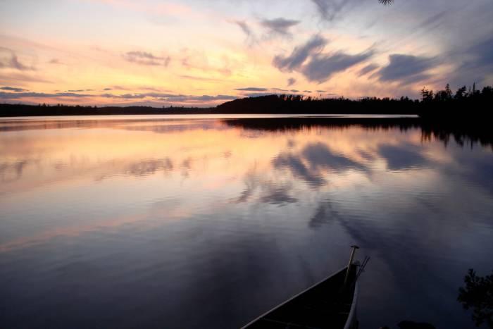 BWCA Win: Minnesota Court Rejects Mining Permits