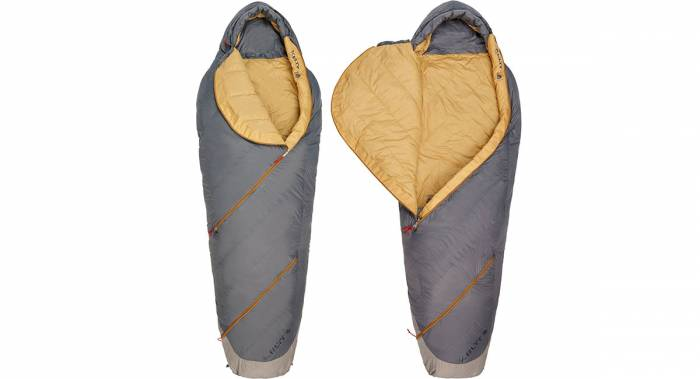 Kelty Sine Sleeping Bag