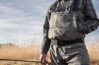 Orvis PRO Wader Review: Durable, Smart, and Guide Approved