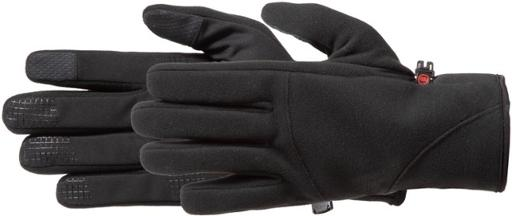 Manzella Gloves - Gifts for Dad