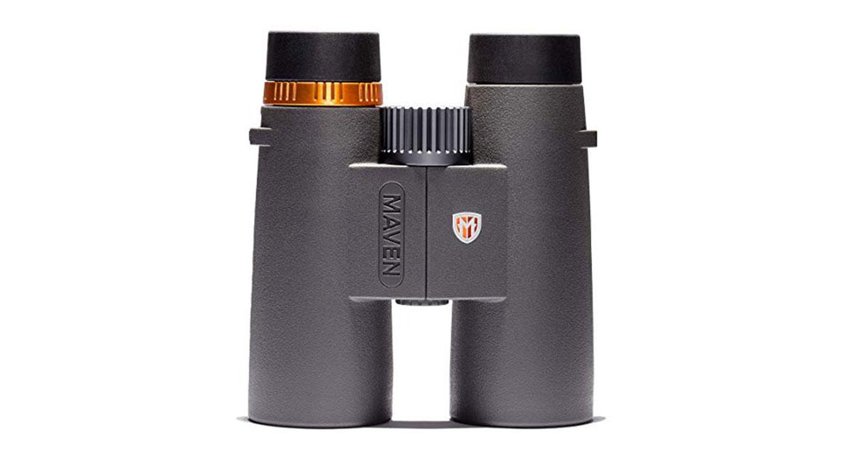 Maven Binoculars