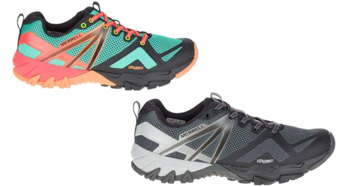 Merrell MQM Flex Hiking Shoe