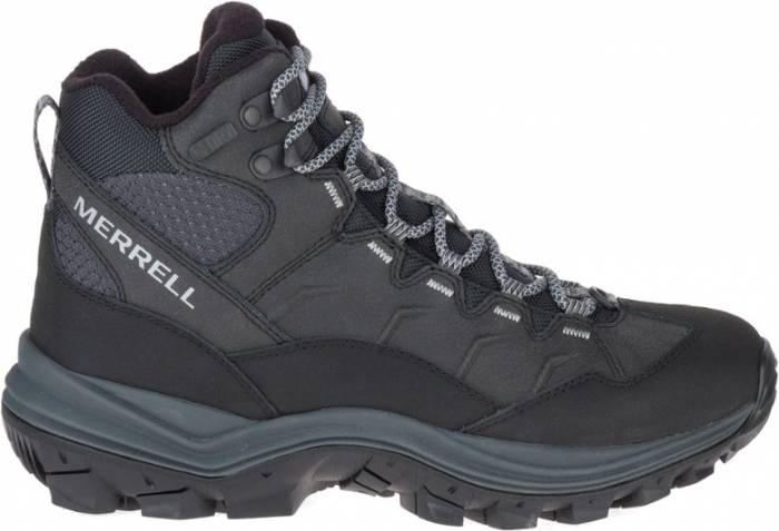 Merrell Thermo Chill Best Winter Hiking Boots