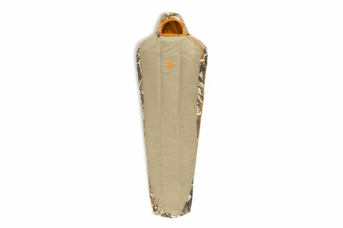 First Lite x NEMO Scout 30 Sleeping Bag