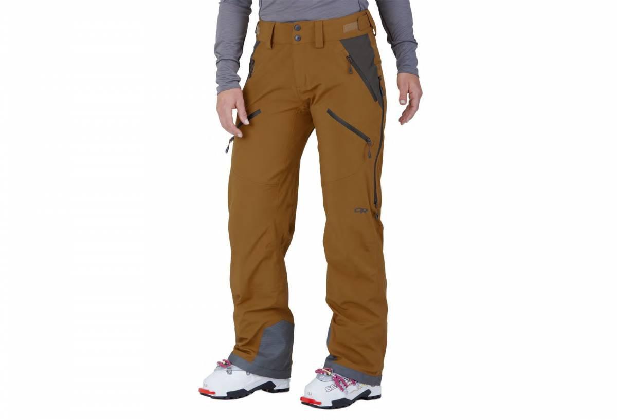 Outdoor Research Skyward II Ski Pants