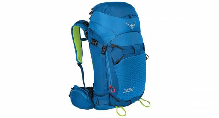 Osprey Kamber 42L Ski Pack
