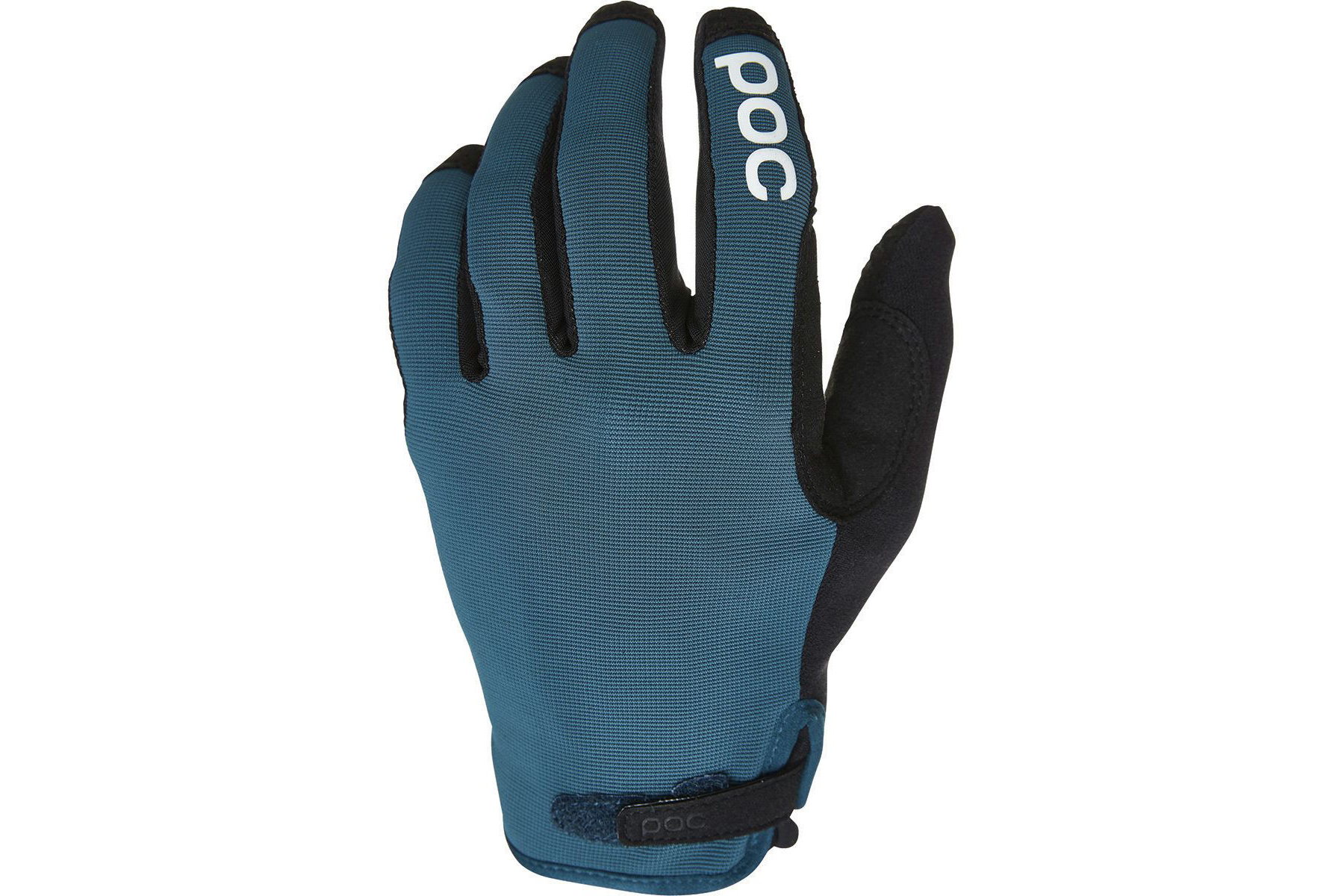 POC Resistance Enduro Adjustable Glove