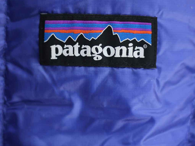 Big Patagonia Sale, Save 50%