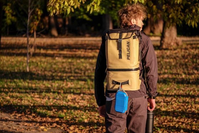 Pelican_Backpack-Cooler