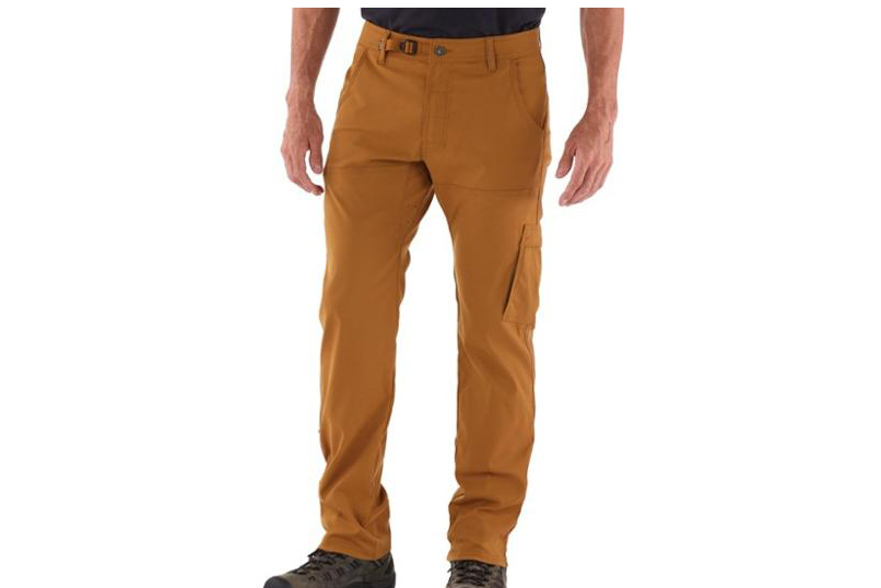 Prana-Stretch-Zion-Straight-Pant