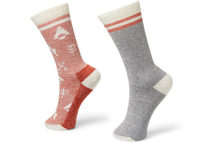 REI Co-op Norseland Crew Socks