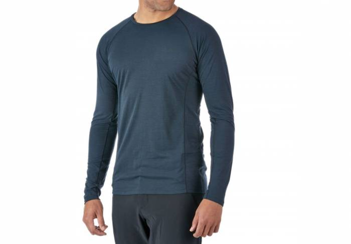 Rab Forge base layer