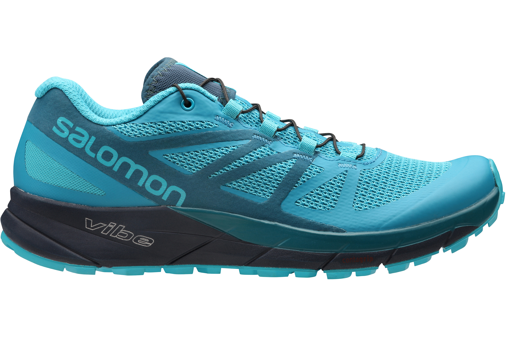 Salomon-Sense-Ride-Womens