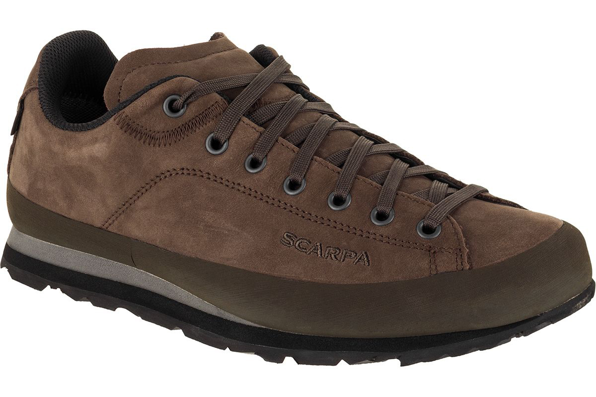 SCARPA Margarita GTX Shoe