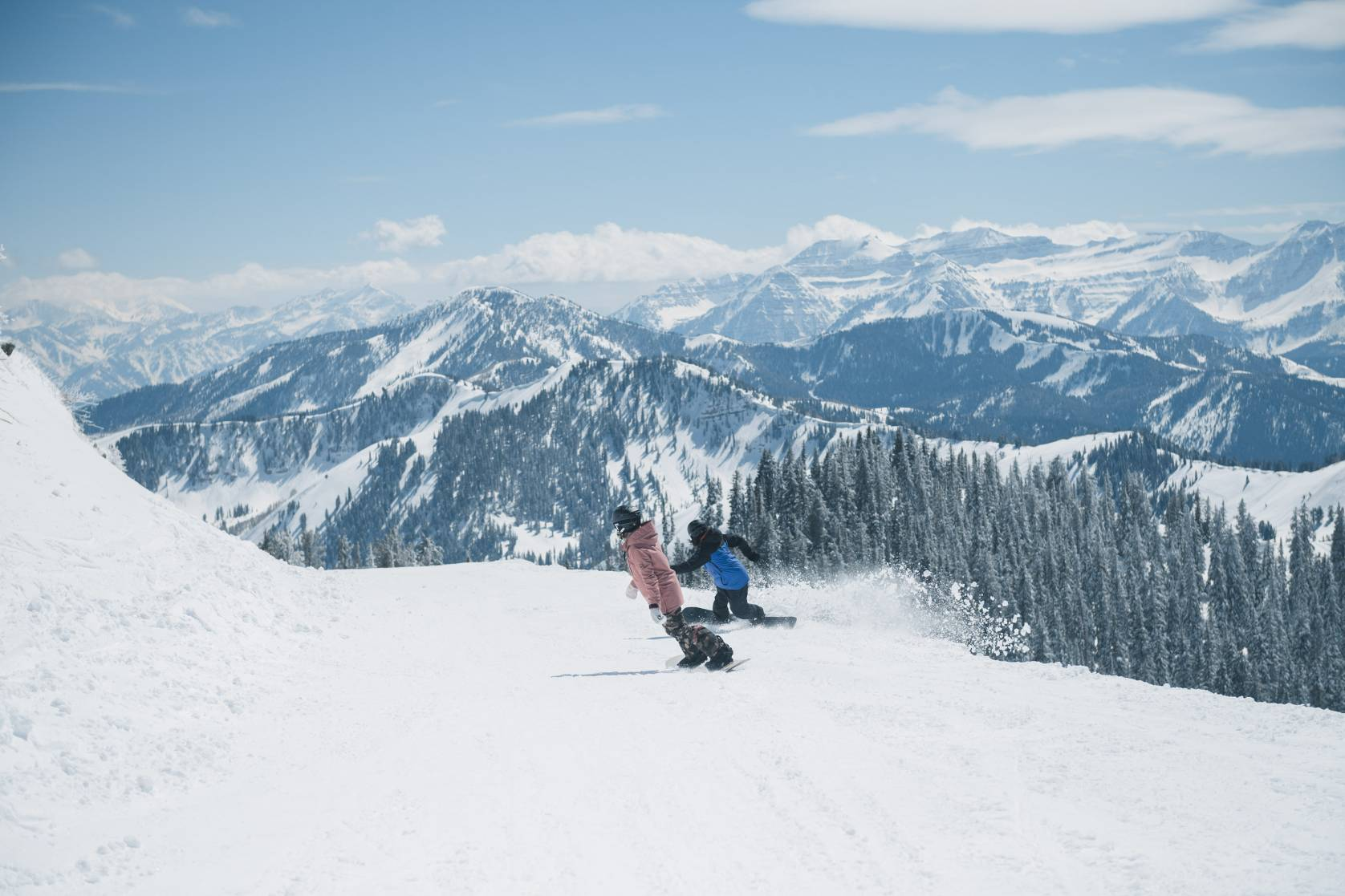 Snowboard Mountain Backcountry Big Brand Sale