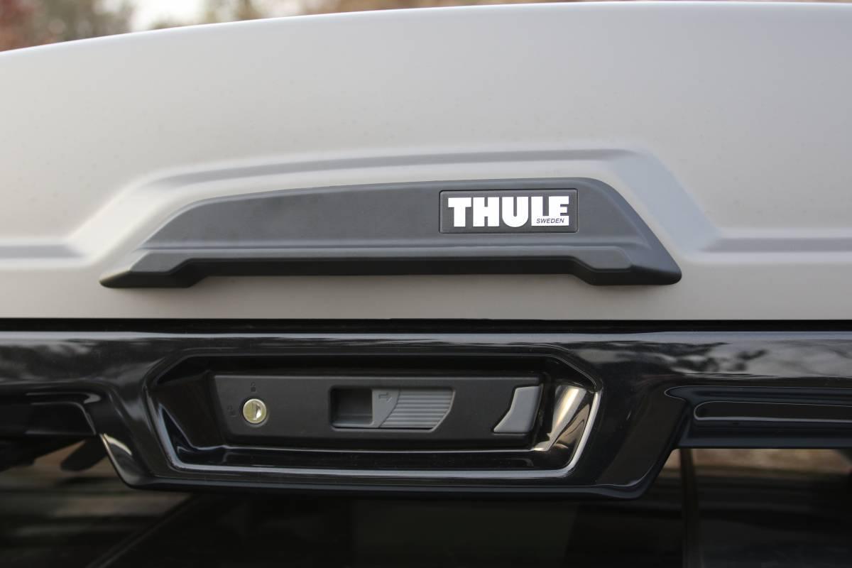 Thule_Vector_6