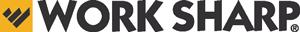 GearJunkie Store Sponsor Logo