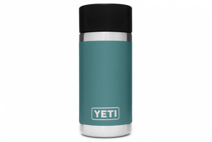 YETI 12oz Rambler Bottle