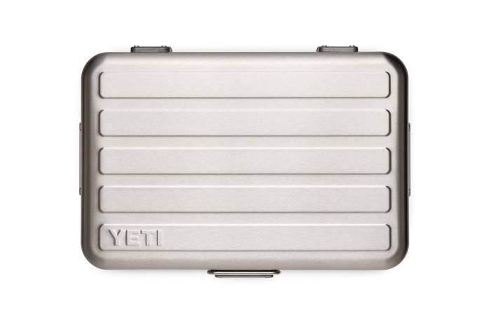YETI Series V Vacuum Insulated Cooler
