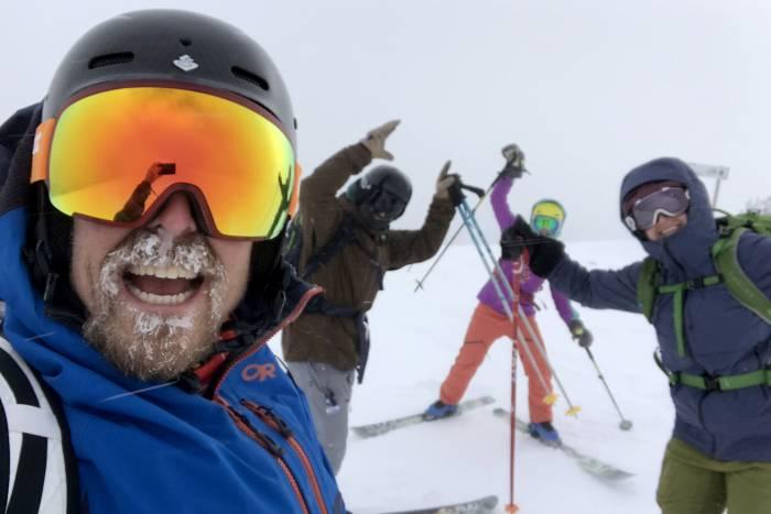 backcountry-ski-gear-for-beginners